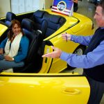 Buying A Car Just Got Easier With These Great Ideas