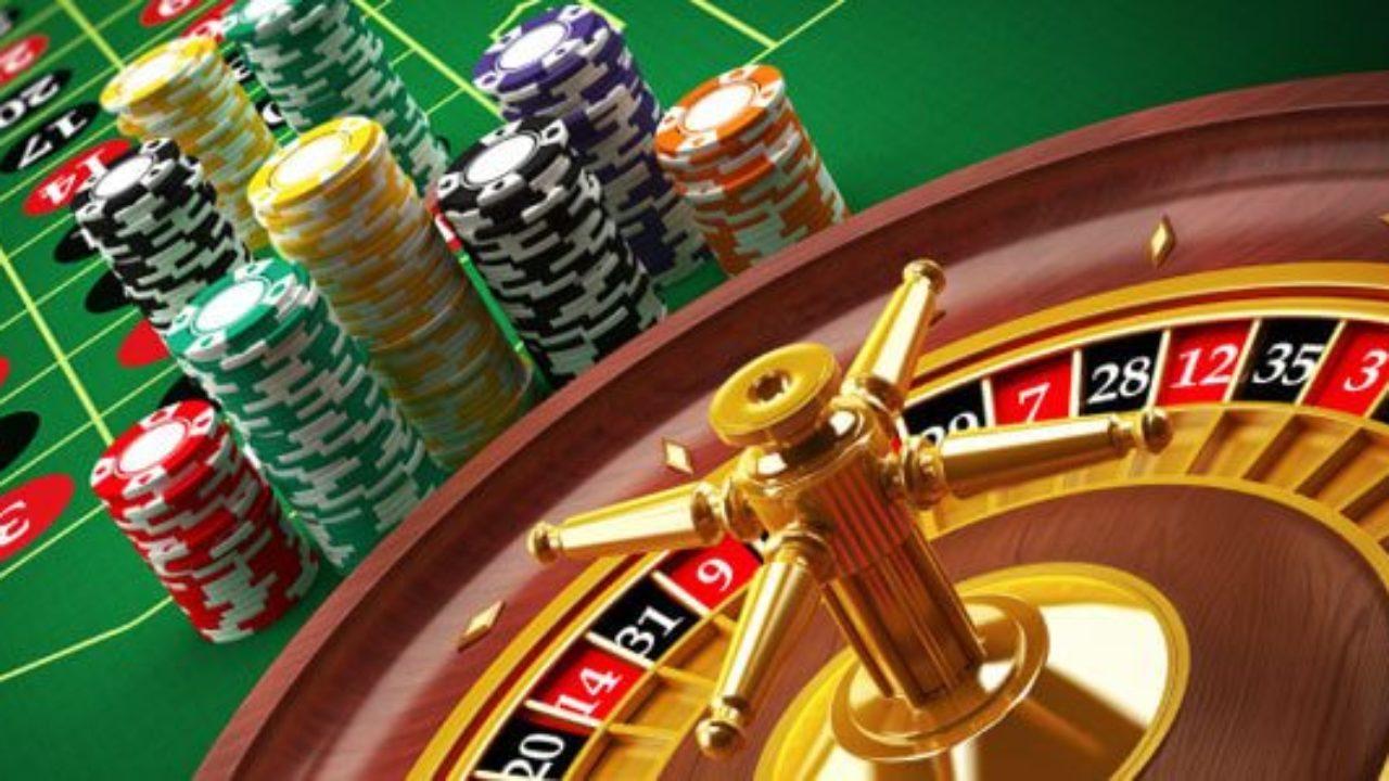 May-22-casino-1280x720