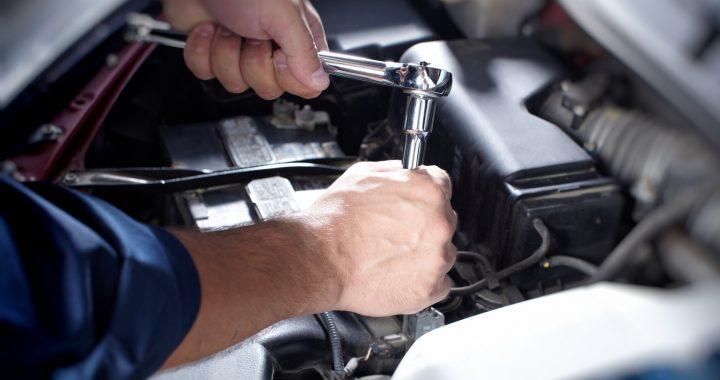 car-repair-2