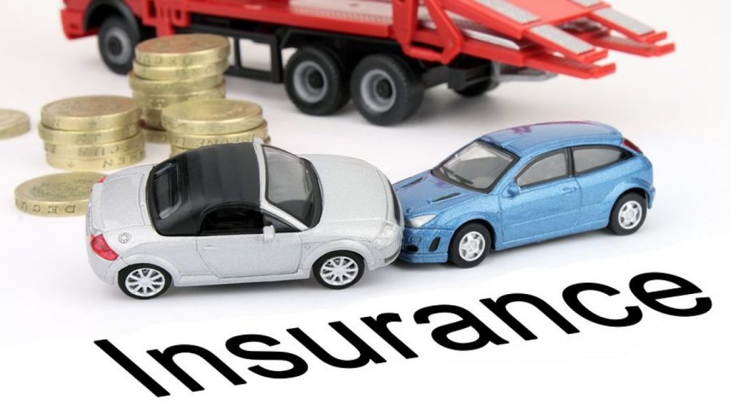 vehicle-insurance-1280x720
