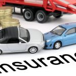 Need Information About Auto Repair? Here You Go