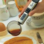 Smart Kitchen Gadgets For Easy Cooking