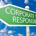 What is Corporate Responsibility?