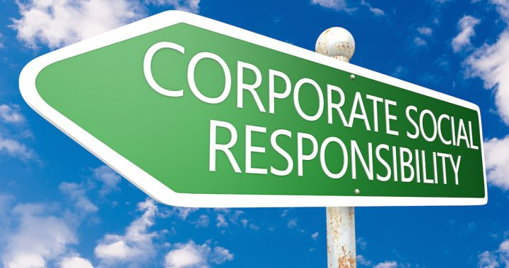 Corporate-Social-Responsibility-1