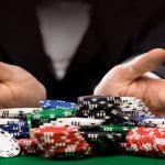 online-poker-site-1200x900