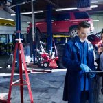 Major Tips For Auto Repair From The Experts