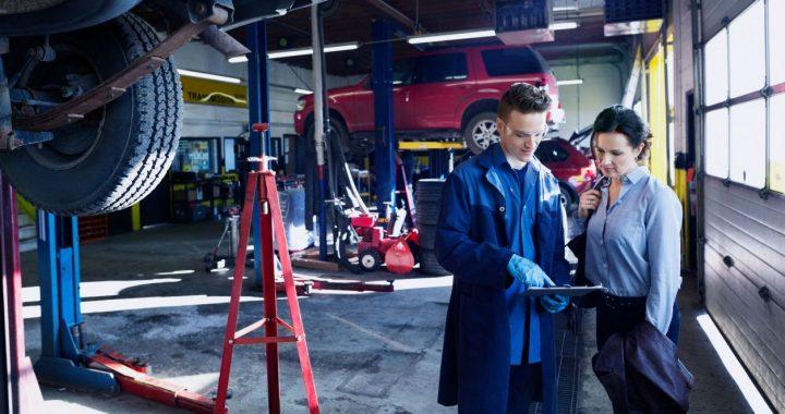 auto-service-repair-2000x1050-1