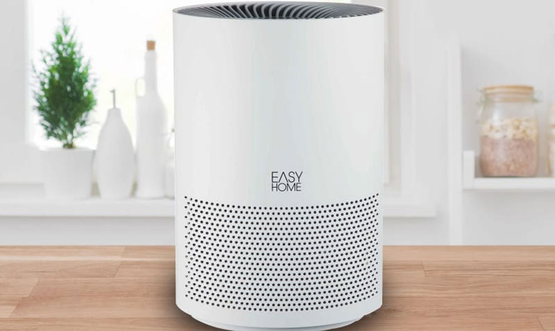 buy-air-purifier