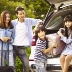 Tips To Choosing The Right Car For Your Family