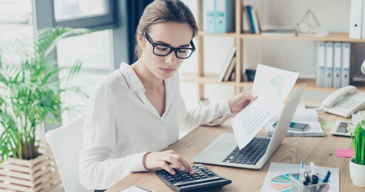 How-to-Find-the-Best-Small-Business-Accountant-in-San-Antonio