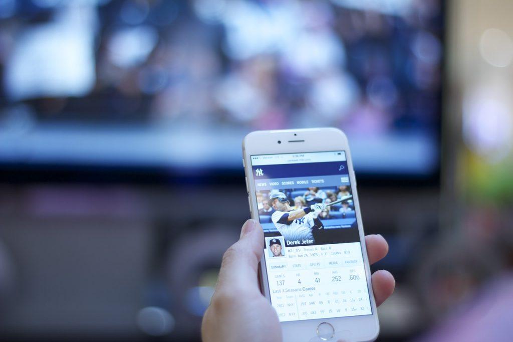best-mobile-tv-app