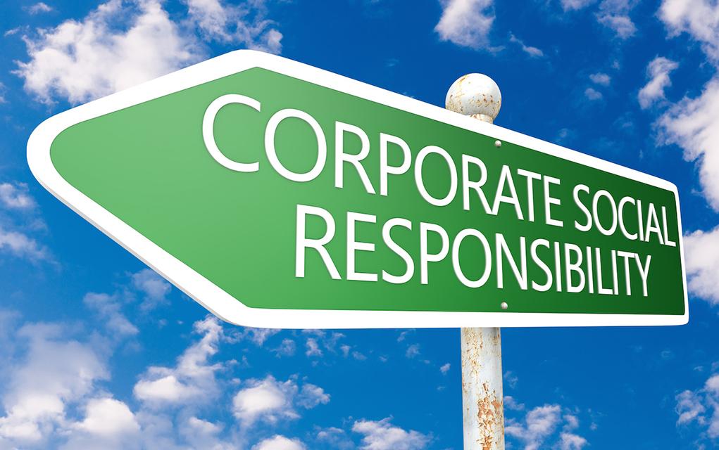 Corporate-Social-Responsibility-1